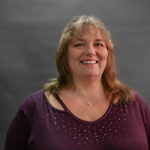 Kathy Cruse