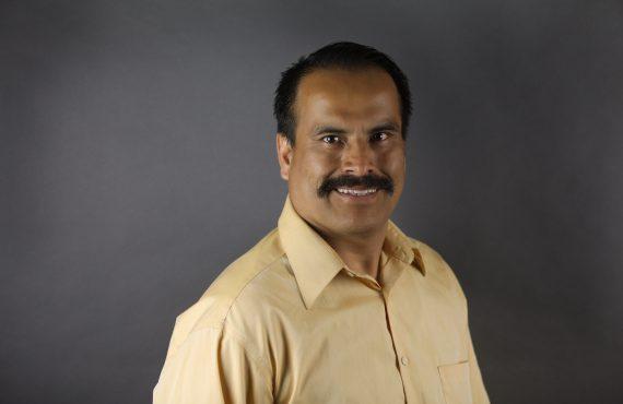 Jose Maya