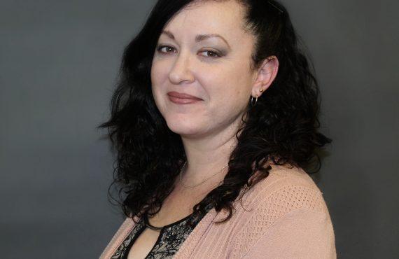 Mariel Ramirez
